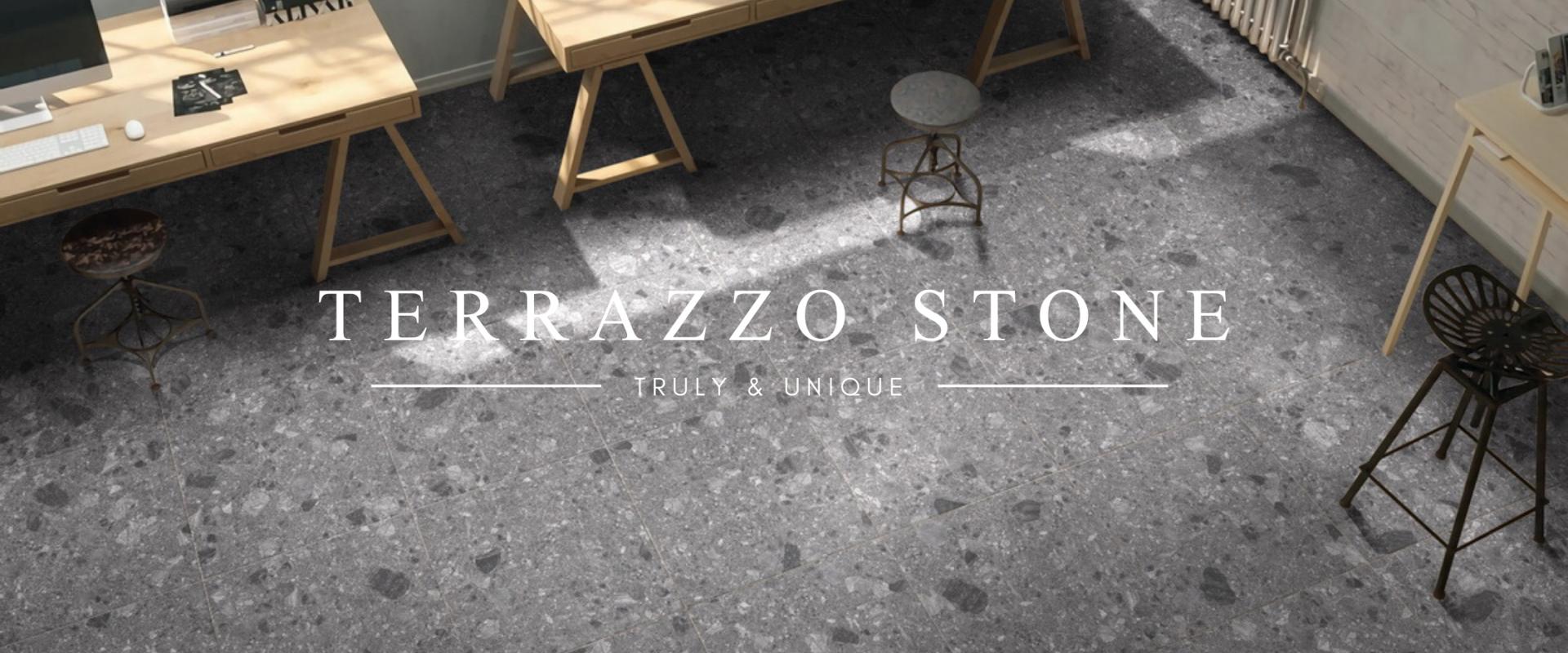 ProductBanner_Terrazzo