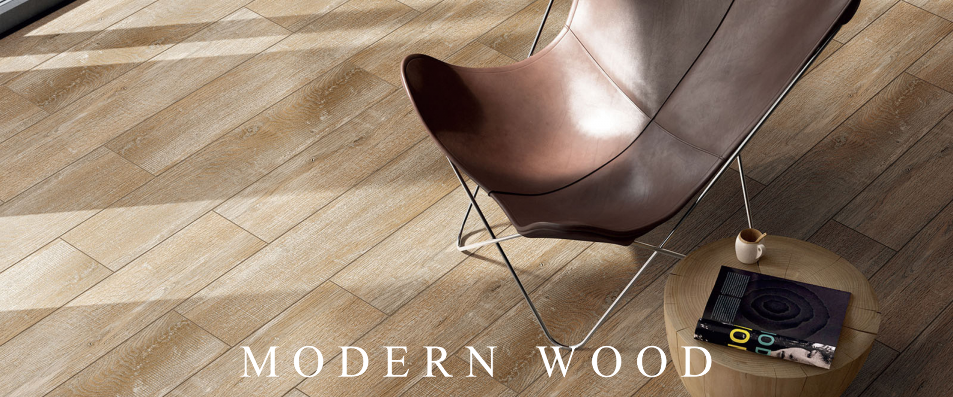 ProductBanner_Wood